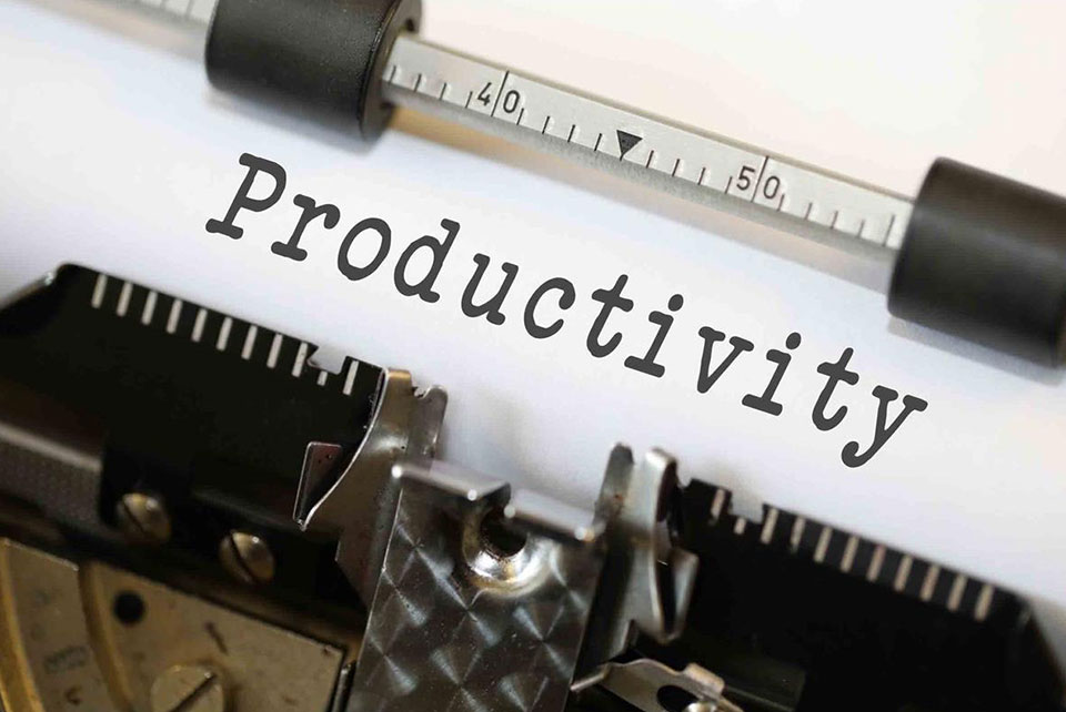 3 Useful Tips That Can Help You Be More Productive In Life