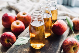 Apple Cider Vinegar Weight Loss Myths Debunked