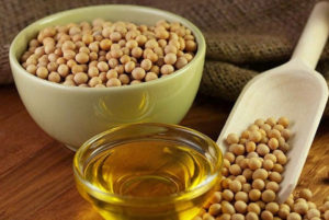 "Refined Soybean Oil Myths And Misconceptions: Is It Really A ""Magical Food""!"