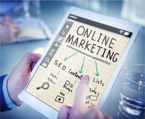 What Are The Top Internet Marketing Trends You Need To Look Out For In 2020
