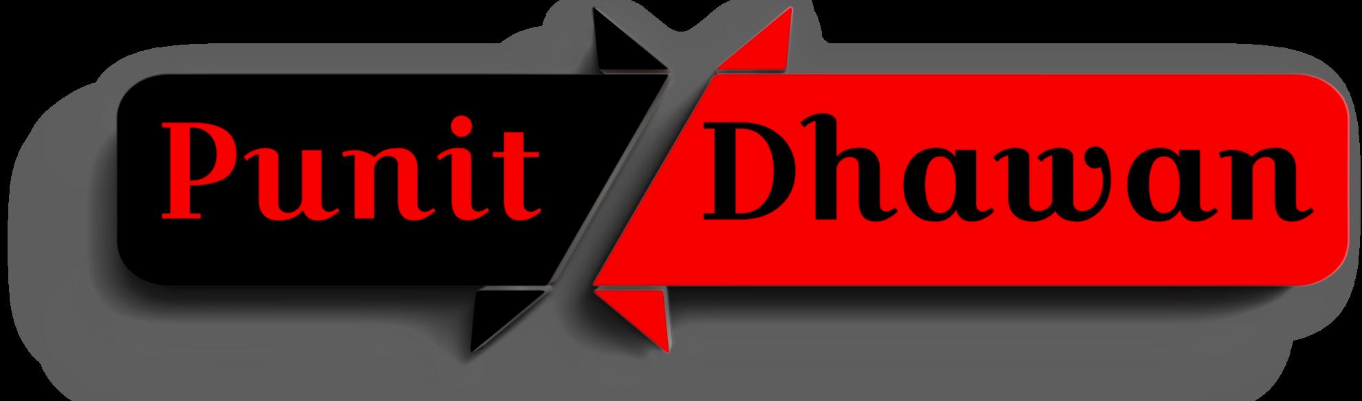 Punit Dhawan – Internet Marketer