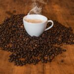 Understanding the Benefits of Coffee Beans