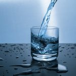 Drink 8 Glasses of Water a day? Oh! Leave it please