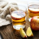 Is Consuming Apple Cider Vinegar Good For Health? – Here's What 57 Days Of Apple Cider Vinegar Could Possibly Do To Your Body Too