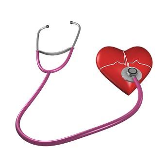 Health Myth 3 Cholesterol is always bad