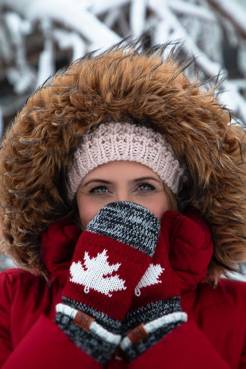 Health Myths 9 You catch cold from cold weather