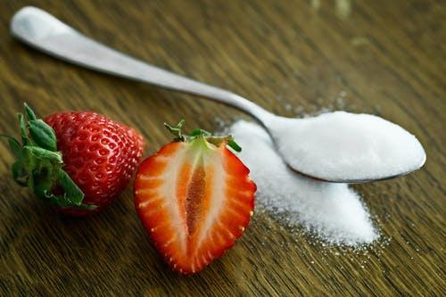 More sugar consumption means diabetes - Health Myths