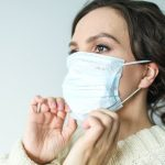 Face Mask Myths- Are You Compromising Your Health?