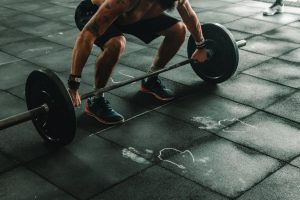 Is It Necessary To Take Protein For Building Muscles? Know The Truth.